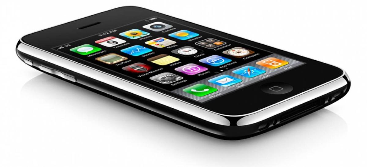 Темы На Nokia 5130